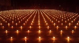 Hội Phật tử Việt Nam tại LB Nga:Thông báo tổ chức Đại lễ cầu siêu (2&3/5/2015)