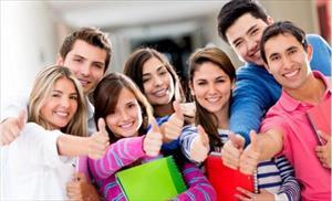 Nga sắp cấp văn bằng điện tử cho sinh viên