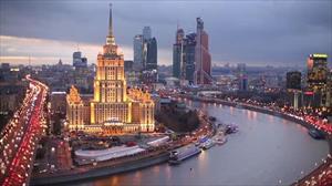"""Năm """"bản lề"""" của nước Nga"""