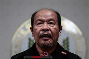 """Cựu cảnh sát Philippines tiết lộ về """"biệt đội tử thần"""" của ông Duterte"""