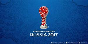 Hè 2017-2018: Dự luật an ninh Nga cấm khách du lịch đến một số thành phố lớn nếu không xem bóng đá!