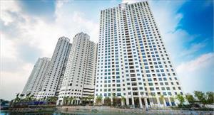 Hà Nội: 38 dự án nhà ở cao tầng sai phạm quy hoạch