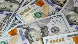 Tỷ giá ngoại tệ ngày 19/4: USD giảm nhanh, Bảng Anh tăng mạnh