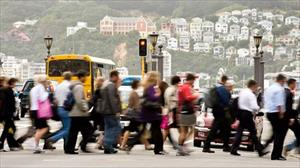 New Zealand siết thị thực lao động nước ngoài