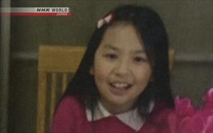 Xuất hiện yếu tố bất ngờ trong vụ bé Nhật Linh bị giết hại ở Nhật Bản