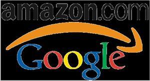 Nga chặn các địa chỉ IP của Google và Amazon