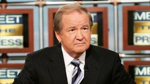 Cựu cố vấn 3 đời Tổng thống Mỹ: Nga như phượng hoàng trỗi dậy giữa lúc Mỹ suy tàn