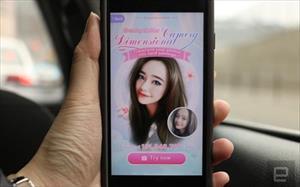 Trung Quốc vẫn đang copy công nghệ?