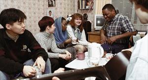 Nga lên kế hoạch tăng cường xuất khẩu giáo dục