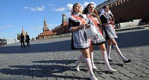 5 quy tắc vàng để học tiếng Nga một cách nhanh chóng và hiệu quả