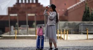 Việt Nam sẽ giúp Nga thu hút du khách từ Đông Nam Á