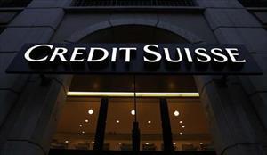Cựu lãnh đạo ngân hàng Thụy Sĩ thừa nhận giúp người Mỹ trốn thuế
