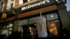 Phát hiện vi khuẩn F.Coli tại McDonald
