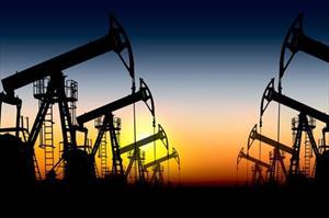 Giá dầu quay đầu tăng mạnh sau cam kết của Ả-rập Saudi