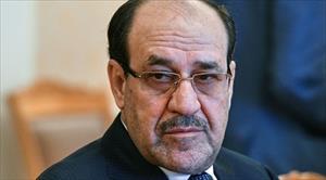 Baghdad tha thiết mời Nga hiện diện quân sự - chính trị ở Iraq