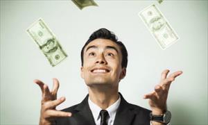 Bạn sẽ hạnh phúc hơn nếu chi tiền mua sự rảnh rỗi