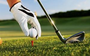 Thông báo giải golf POLAND OPEN 2017