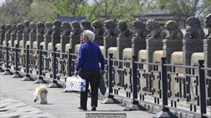 5 quốc gia sống thọ nhất thế giới: Đâu là bí quyết sống lâu của những người dân nơi đây?