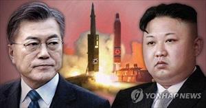 """Triều Tiên: Tổng thống Hàn Quốc đã """"thất bại thảm hại"""" sau 100 ngày"""
