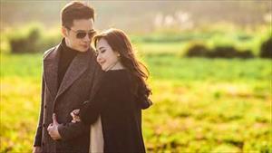 """Vợ chồng muốn hạnh phúc bền lâu, hãy ghi nhớ """"10 điều không nên"""" này"""