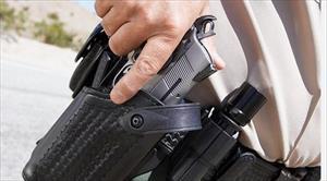 Đã được thông báo, cảnh sát Mỹ vẫn bắn chết người đàn ông khiếm thính
