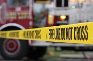 Mỹ: Cháy nhà San Jose làm 3 người gốc Việt chết, 1 người nguy kịch