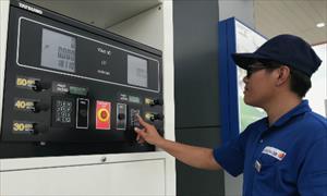 Đại gia Nhật nhảy vào thị trường bán lẻ xăng dầu Việt Nam