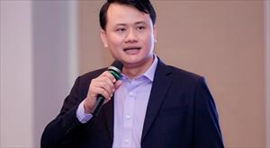 Cựu CEO Mai Linh Taxi: Mai Linh có thể suy nghĩ đến việc sáp nhập với Uber Việt Nam