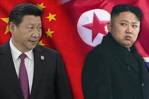 Học giả TQ cảnh báo lạnh gáy về tương lai Triều Tiên