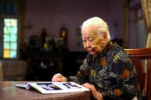 Lễ tang nữ doanh nhân hiến hơn 5.000 cây vàng cho Nhà nước tổ chức vào chiều nay