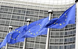 Lý do khiến EU chưa thể giảm sự phụ thuộc vào nguồn nhiên liệu Nga