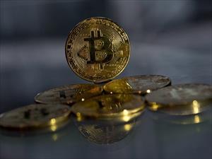 Nga công bố dự thảo luật quản lý các giao dịch tiền ảo