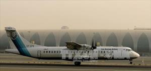 Vụ rơi máy bay tại Iran: Hãng hàng không rút lại tuyên bố về thương vong