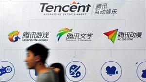 Trung Quốc có công ty công nghệ đầu tiên vượt mức vốn hóa 500 tỷ USD