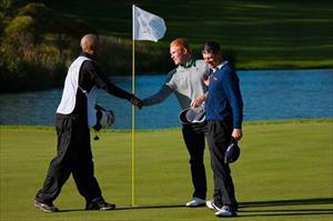 Những điều golfer nên biết về văn hóa ứng xử khi chơi golf