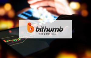 Sàn Bitcoin lớn nhất Hàn Quốc bị hacker làm