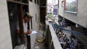 Tiết lộ chấn động của cảnh sát trong vụ 11 người treo cổ chết bí ẩn ở Ấn Độ