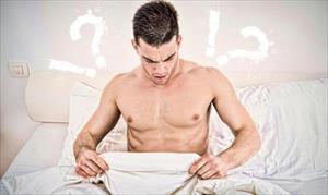 """Testosterone và tác dụng thực sự của các loại thuốc """"cường dương"""""""