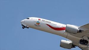 Cơ phó bị đuổi việc vì hút thuốc lá khiến máy bay rơi tự do 7.000m
