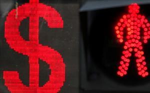 Nga có thể ngưng dùng đồng USD trong vòng 5 năm tới