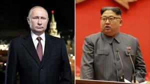 Cách Nga ngoại giao làm thay đổi trật tự thế giới