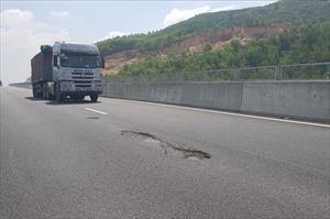 Cao tốc Đà Nẵng- Quảng Ngãi: Bộ Giao thông Vận tải đã bỏ qua cảnh báo của tư vấn giám sát?