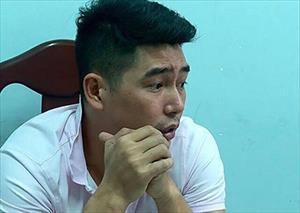 Hai cô gái Nga bán dâm ở Nha Trang sẽ bị phạt như thế nào?