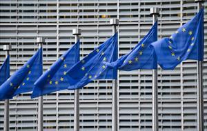 EU gia hạn 6 tháng lệnh trừng phạt kinh tế đối với Nga