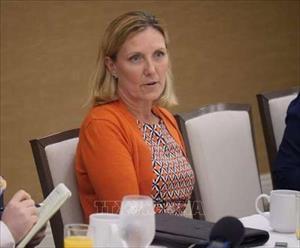 Mỹ thúc đẩy tiến trình rút khỏi INF sau đổ vỡ của cuộc đàm phán với Nga