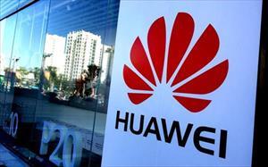 EU xem xét đề xuất ngăn công ty Trung Quốc cung cấp hạ tầng mạng 5G