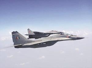 Ấn Độ muốn mua gấp 21 tiêm kích