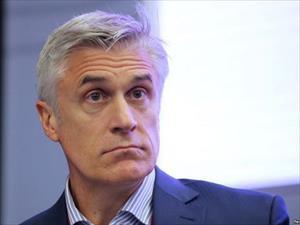 Nga bắt giữ nhà sáng lập quỹ đầu tư Baring Vostok do tình nghi lừa đảo