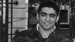 Thêm một quân nhân Nga tử trận trên chiến trường Deir Ezzor