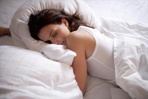 Thói quen không tốt khi ngủ cần điều chỉnh ngay